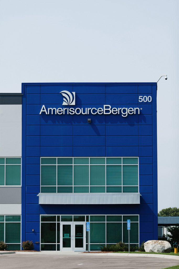 AmerisourceBergen-3-1