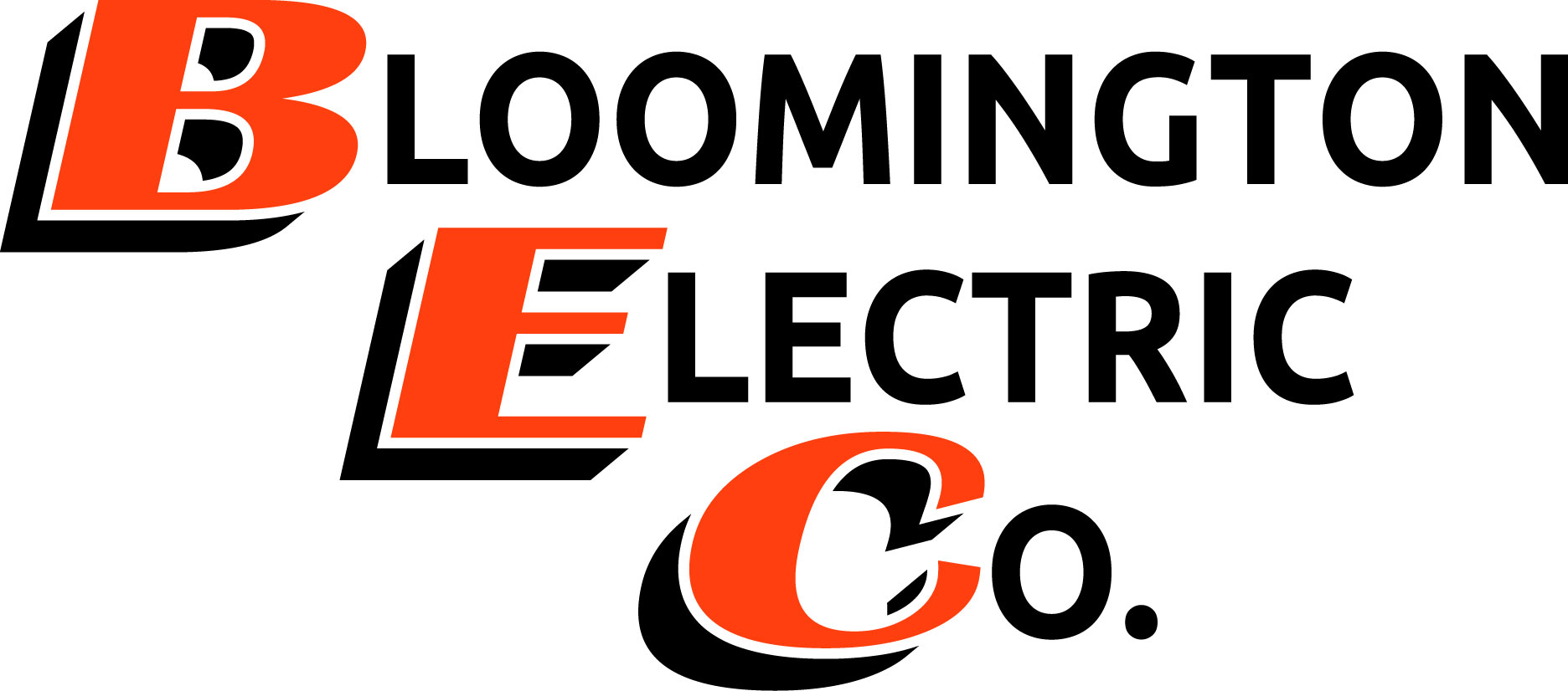 Bloomington Electric