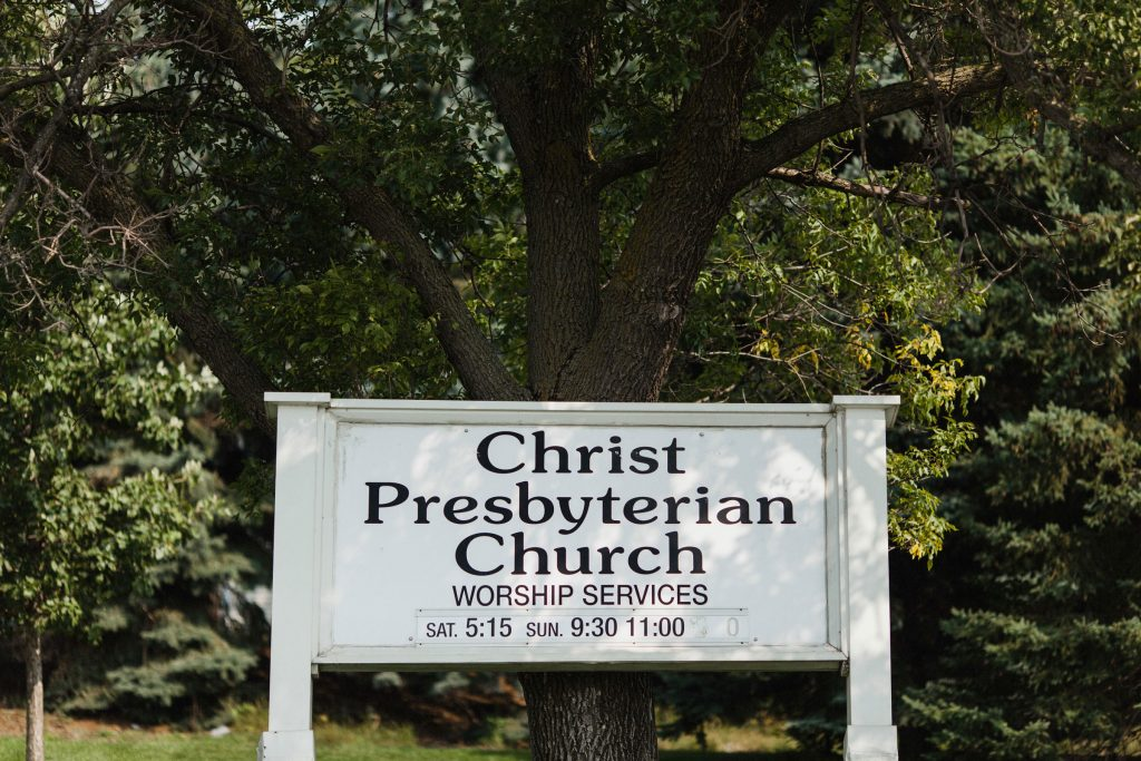 ChristPresbyterianChurch-2-1