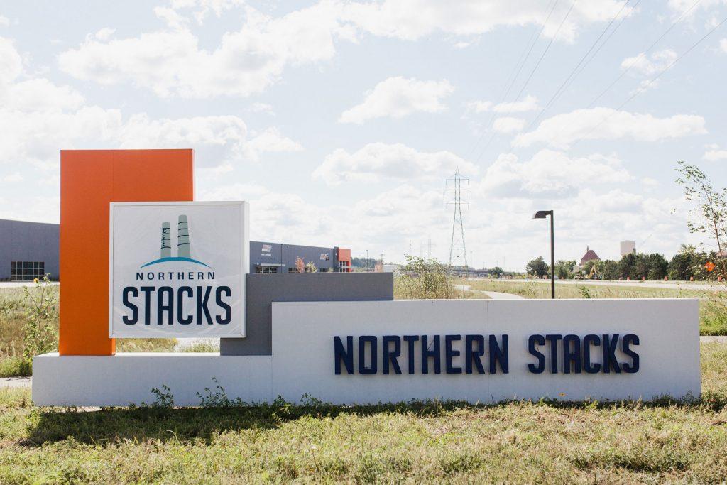 NorthernStacks-1-1