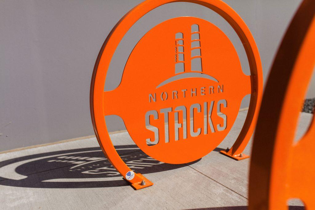 NorthernStacks-3-1