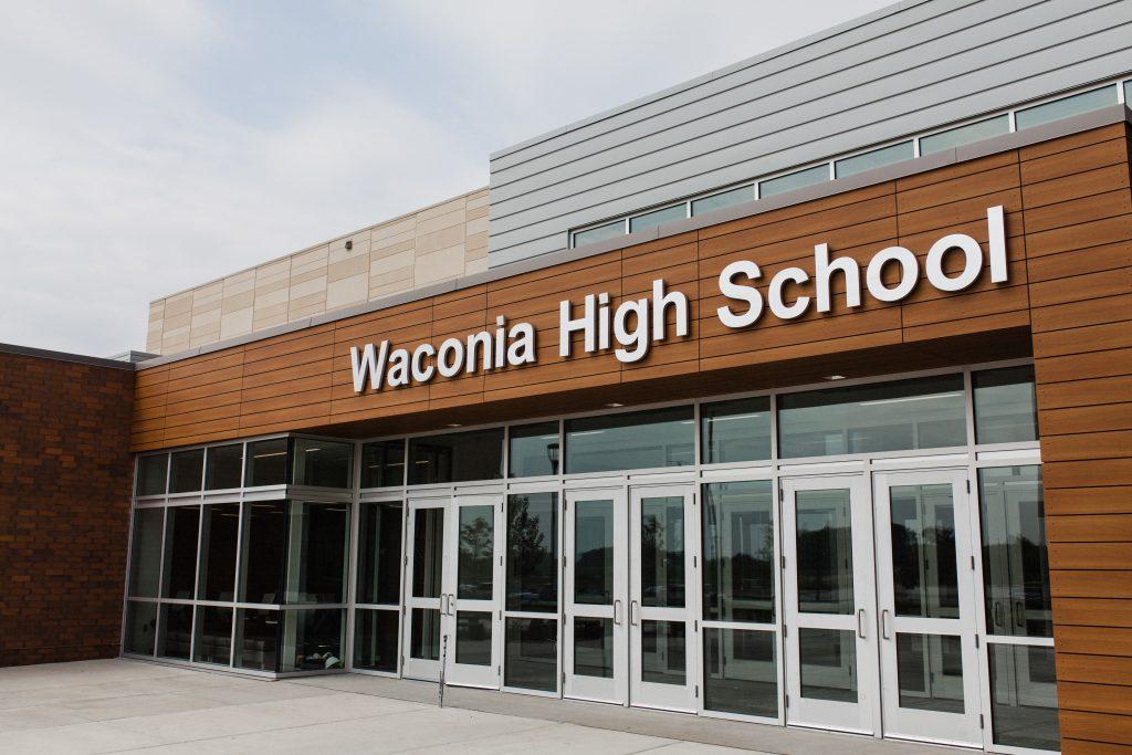 WaconiaHighSchool-1