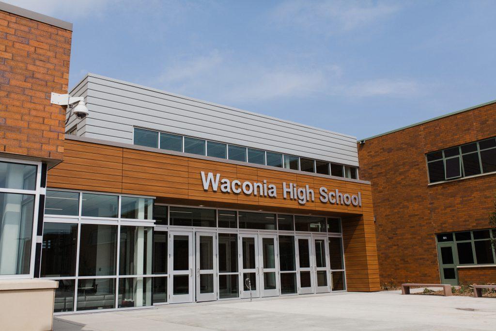 WaconiaHighSchool-3