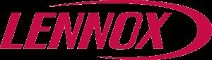 logo-lennox
