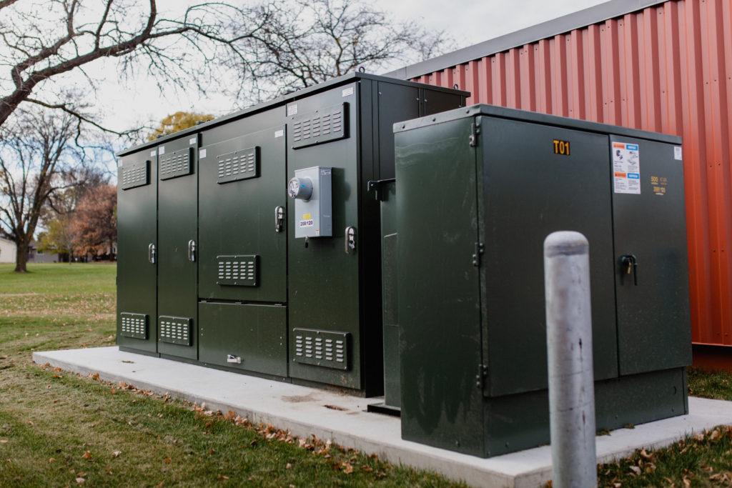 Bloomington_Electric_Jobs-20