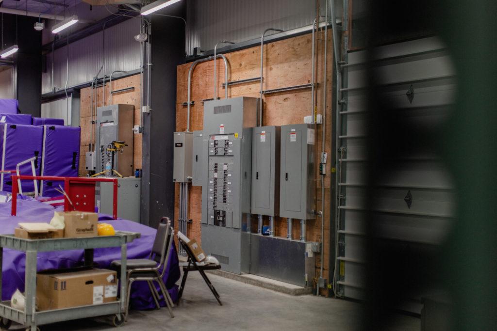 Bloomington_Electric_Jobs-55
