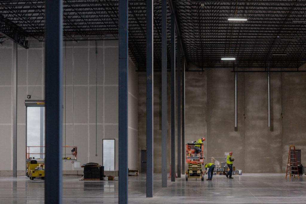Bloomington_Electric_Jobs-70