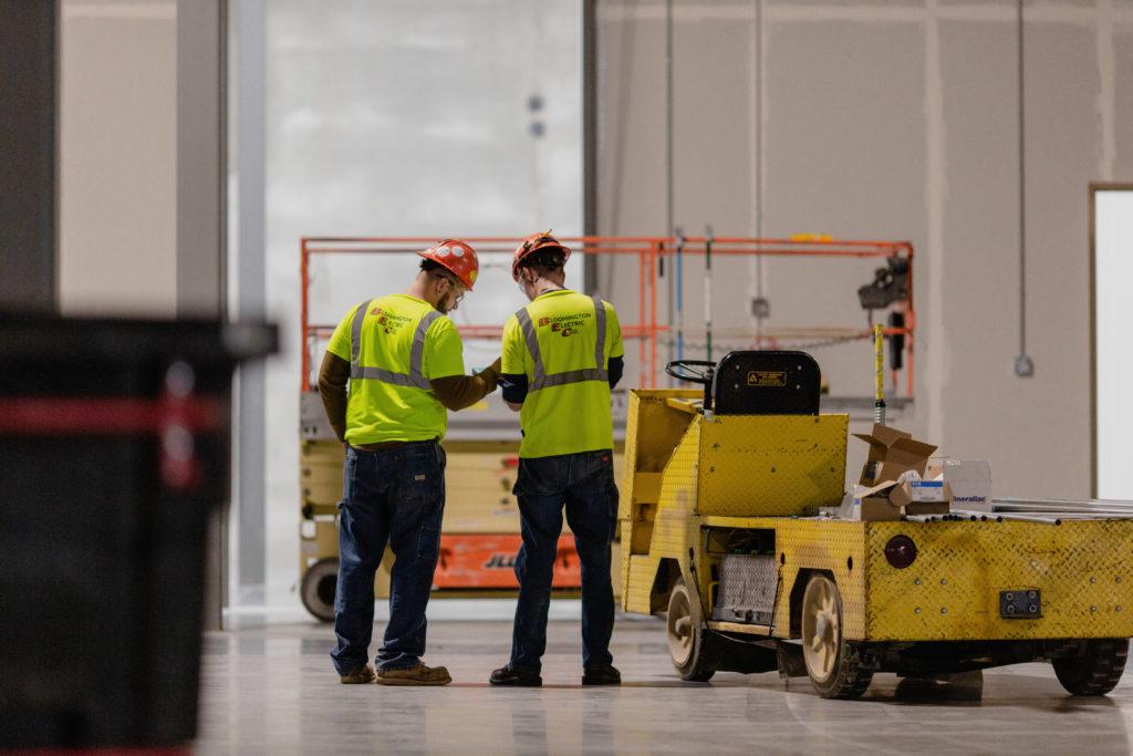 Bloomington_Electric_Jobs-72