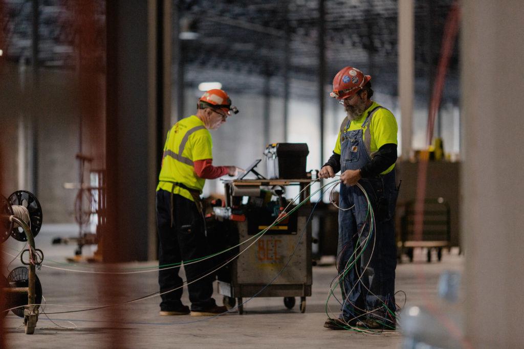 Bloomington_Electric_Jobs-82